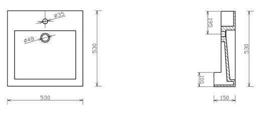 Z Element No2 Modular.jpg