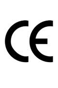 CE_K.jpg