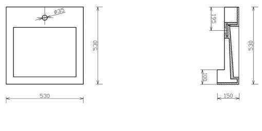 Z Element No2R Modular.jpg