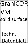 Datenblatt GraniCOR VM_k.jpg